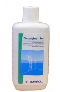 Как ремонтировать надувной бассейн и защищать его от водорослей